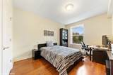 190 Johnson Street - Photo 12