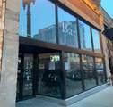 2244 Michigan Avenue - Photo 1