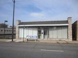 6150 Archer Avenue - Photo 1