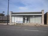 6150 Archer Avenue - Photo 2