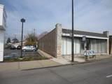 6150 Archer Avenue - Photo 7