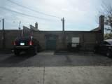 6150 Archer Avenue - Photo 8