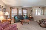 1121 Butterfield Circle - Photo 11