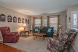1121 Butterfield Circle - Photo 12