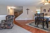 1121 Butterfield Circle - Photo 13