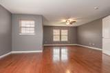 1121 Butterfield Circle - Photo 34