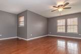 1121 Butterfield Circle - Photo 35