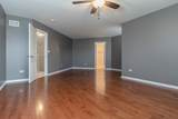 1121 Butterfield Circle - Photo 36
