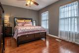 1121 Butterfield Circle - Photo 40