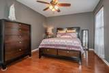1121 Butterfield Circle - Photo 41