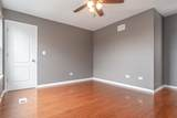 1121 Butterfield Circle - Photo 44