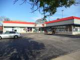 11111 Harlem Avenue - Photo 1