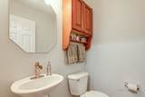 6947 Brightwater Drive - Photo 16