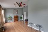 6947 Brightwater Drive - Photo 20