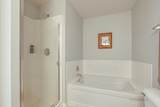 6947 Brightwater Drive - Photo 22