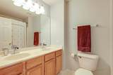 6947 Brightwater Drive - Photo 29