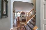 6947 Brightwater Drive - Photo 4