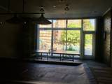 111 Acacia Drive - Photo 29