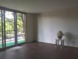 111 Acacia Drive - Photo 9