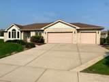 21242 Longview Drive - Photo 1