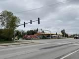 1307 Neltnor Boulevard - Photo 2