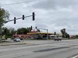 1307 Neltnor Boulevard - Photo 3
