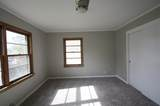 1520 Forest Avenue - Photo 10