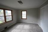 1520 Forest Avenue - Photo 13