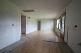 1520 Forest Avenue - Photo 14