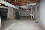 1520 Forest Avenue - Photo 19
