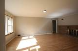 1520 Forest Avenue - Photo 3