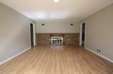 1520 Forest Avenue - Photo 4