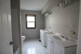 1520 Forest Avenue - Photo 9