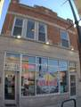 6011 Irving Park Road - Photo 1