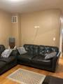 6011 Irving Park Road - Photo 2