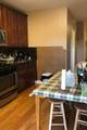 6011 Irving Park Road - Photo 5