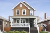 1109 Lombard Avenue - Photo 1