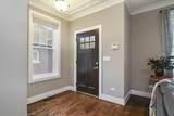 1109 Lombard Avenue - Photo 5