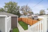 1109 Lombard Avenue - Photo 50