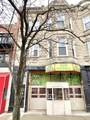 2049 Division Street - Photo 1