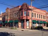 131 Calhoun Street - Photo 1