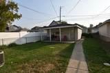 10821 Whipple Street - Photo 13