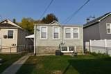 10821 Whipple Street - Photo 14