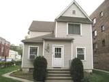 750 Graceland Avenue - Photo 1