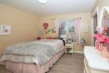 4334 Sunbury Drive - Photo 6