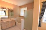 1604 Fox Run Drive - Photo 18