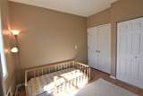 1604 Fox Run Drive - Photo 21