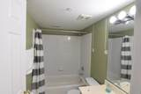 1604 Fox Run Drive - Photo 27