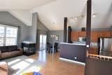 1604 Fox Run Drive - Photo 5