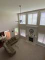3020 Tall Grass Drive - Photo 13
